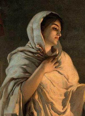 Florence Nightingale - Pionierin der modernen Krankenpflege