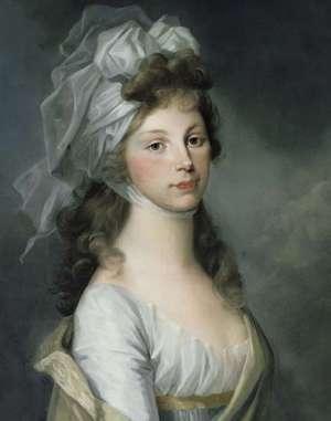 K�nigin Luise von Preu�en